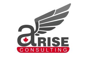 Arise Consulting