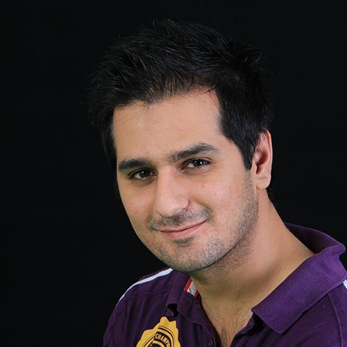 Engr. M. Asif Khan