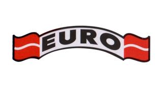EURO Foods