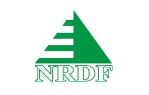 National Research & Development Foundation