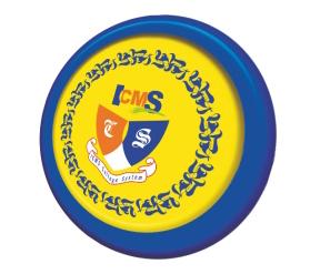 ICMS School System