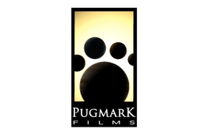 Pugmark Films