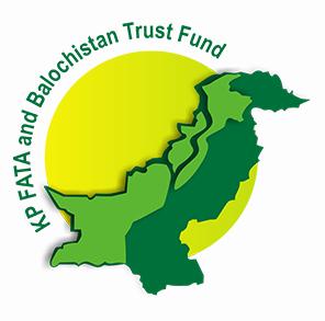 Multi Donor Trust Fund (KP-FATA)