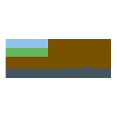 DAI Shaping a more livable world.