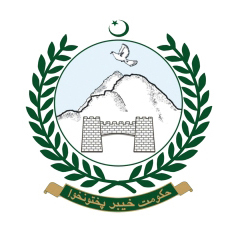 Khyber Pakhtukhwa Goverment