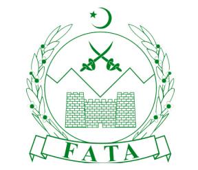 FATA Secretariat, Pakistan
