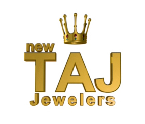TAJ Jewelers