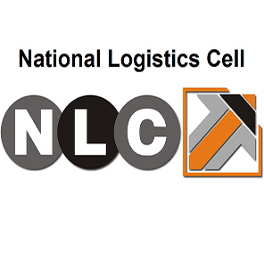 National Logistic Cell – NLC